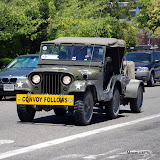 News_090707_MVPA Convoy