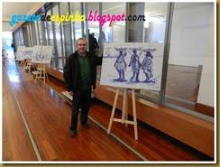 Blog005 Gazeta de Espinho