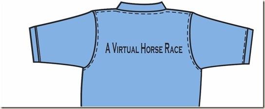 distance derby back