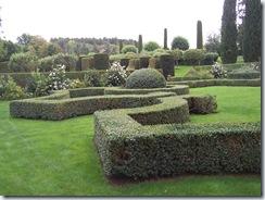 2009.09.02-035 jardins à la française