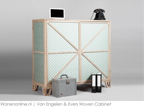 woven-cabinet