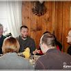 Alpy_Zima_2009-11-23_230.JPG