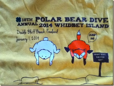 polar bear t shirt 003