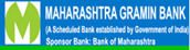 maharashtra Gramin Bank