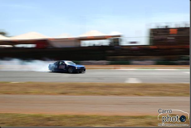 Drift 27