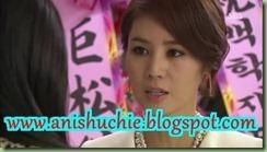Yawang Ep 16 Kor.mp4_snapshot_00.07.49_[2013.04.21_20.55.10]