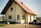 Einfamilienhaus Grimma