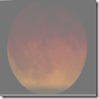 Moon-4-00_thumb16