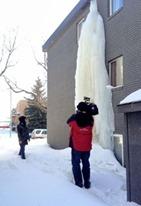 giant-icicle