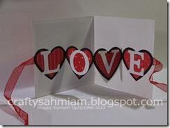 lovepopout1