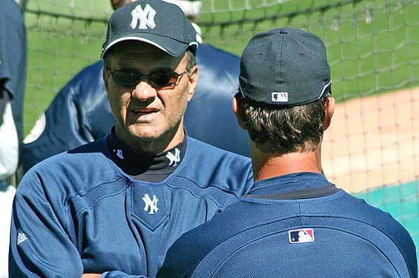 650px-Joe_Torre_by_GoogieMan