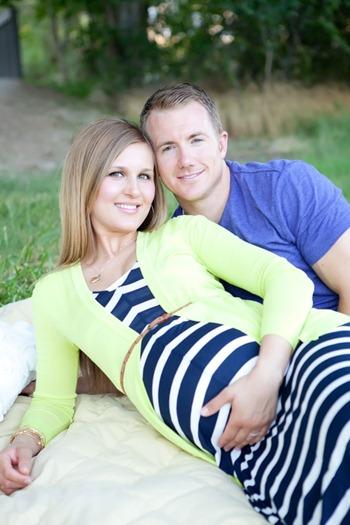 Tanya-&-Matt-Maternity-083