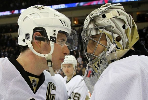 Pittsburgh-Penguins-Sidney-Crosby-and-Marc-Andre-Fleury-640x427