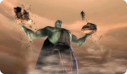 Martian-Manhunter-DLC-trailer-for-Injustice-Gods-Among-Us