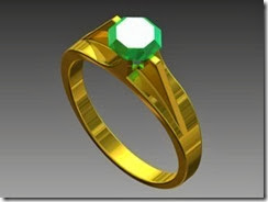 GoldRing_GreenSmall_thumb