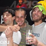 2012-05-05-realdeck-aniversari-moscou-45