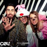 2015-02-21-post-carnaval-moscou-142.jpg