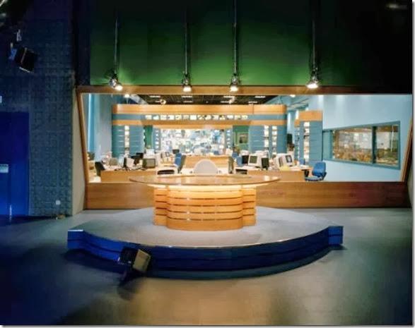 tv-studios-world-18