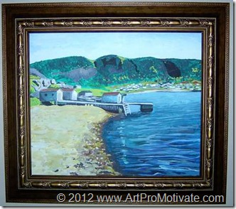 painting-frame-harbor
