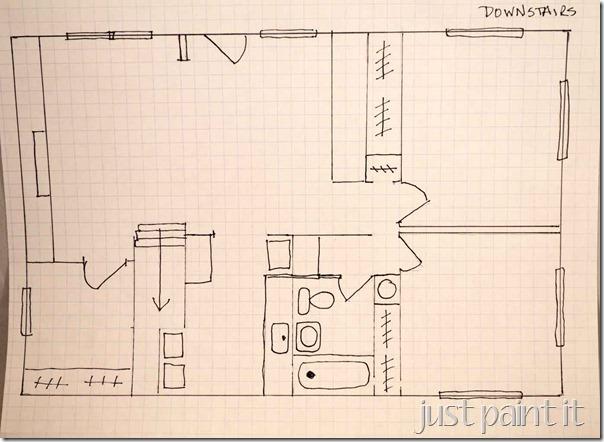 House-Floorplan-C