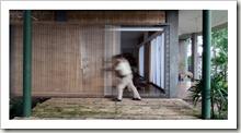 bamboohouse5c