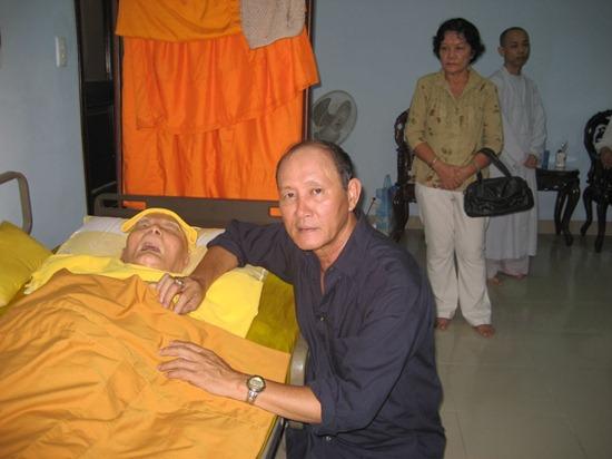 tang-le-hoa-thuong-thich-minh-chau (2)