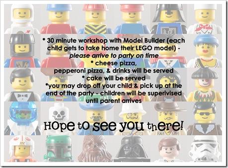 LEGO Birthday Invite Back copy