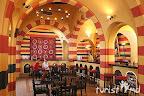 Фотогалерея отеля Iberotel Oasis Makadi Club 4* - Хургада