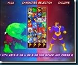 jogos-de-herois-marvel-dc
