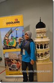 Legoland Malaysia017_DSC_3943