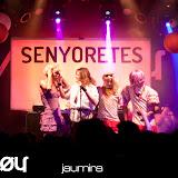 2013-07-13-senyoretes-homenots-estiu-deixebles-moscou-29