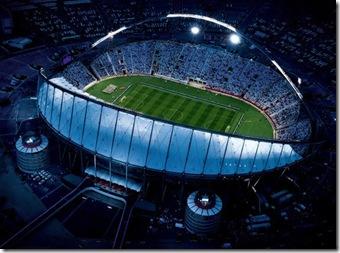 stadioane cupa mondiala 2022 - khalifa-International-stadium