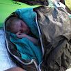 малюк спить.jpg