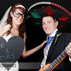 Oakley-Hall-Wedding-Photography-LJPhoto-CW-(41).jpg