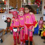 Carnaval in 3KC