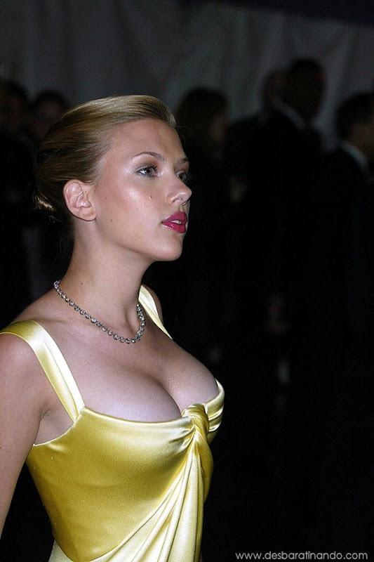 scarlett-johansson-linda-sensual-sexy-sexdutora-tits-boobs-boob-peitos-desbaratinando-sexta-proibida (1086)