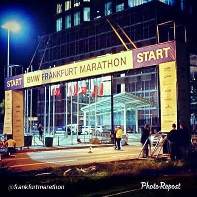 MarathonStart