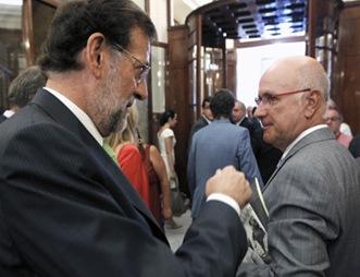 Duran-Rajoy-detallec3