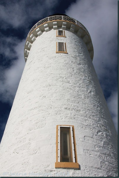 2-lighthouse