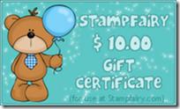 stampfairy10dollargiftcerti