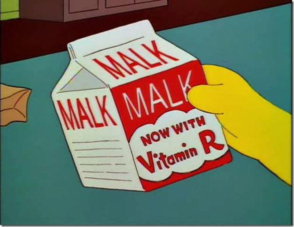 strange-products-simpsons-1