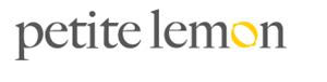 Petite-Lemon-Logo