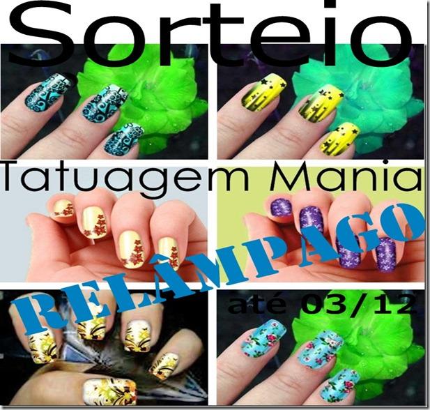 tatuagem mania_thumb[5]