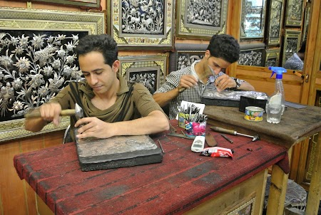 artizani_Isfahan (4).jpg