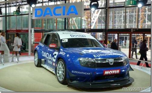 Bologna Motorshow 2011 13