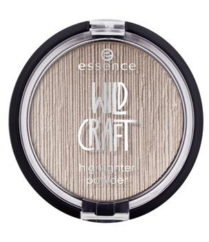 coes39.3b-essence-wild-craft-highlighter-powder
