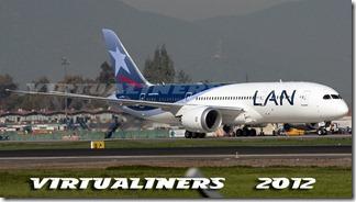 SCEL_V278C_0028_Boeing_787_LAN_CC-BBA
