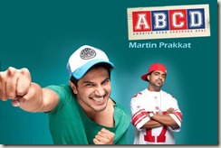 abcd_movie_poster