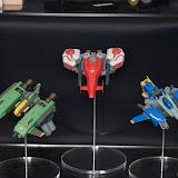 wf2012winter-82-13Bスペクターズ-01-蒼穹紅蓮隊.jpg