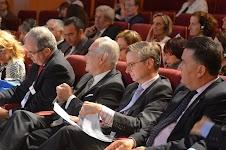 2011 09 17 VIIe Congrès Michel POURNY (767).JPG